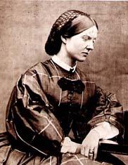 Mary Ward - RCPI