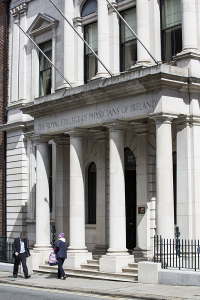 RCPI (110 of 184)