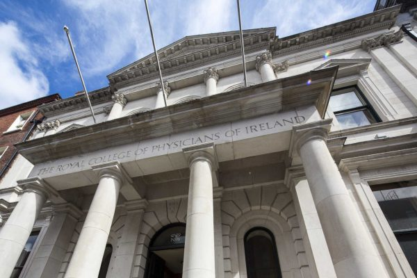 RCPI (123 of 184)