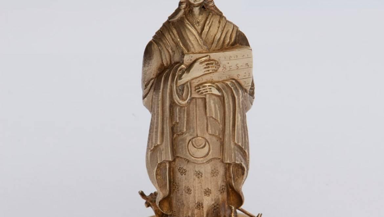 St Luke's 2