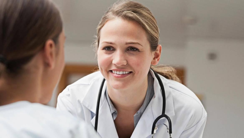 Sexual health nurse role description