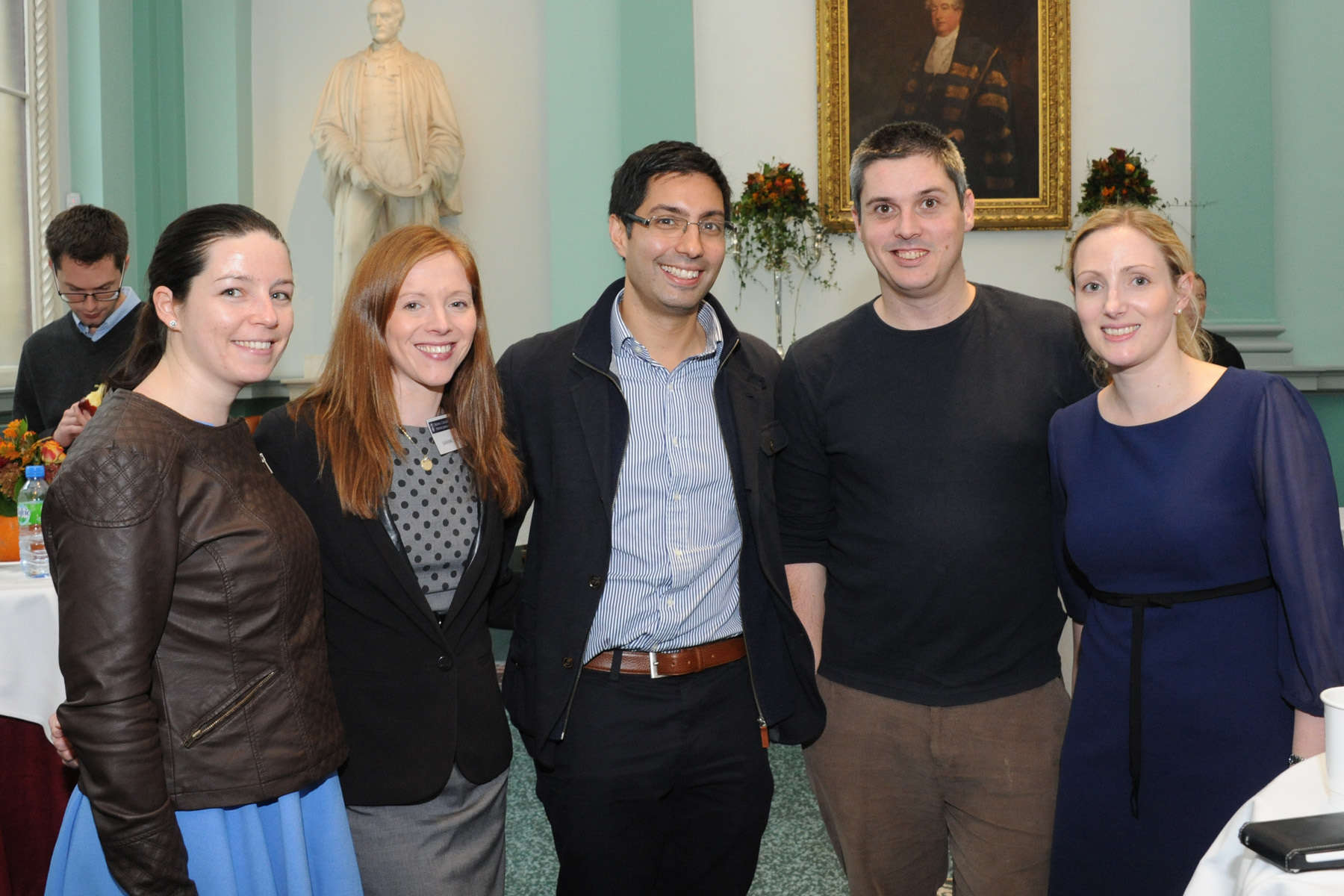 RCPI Trainees' Committee