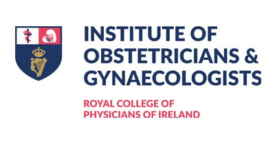 The Institute of Obstetricians and Gynaecologists