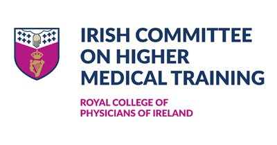 The Irish Committee on Higher Medical Training