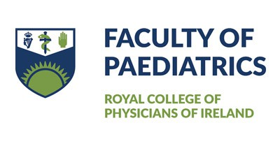 Faculty of Paediatrics crest