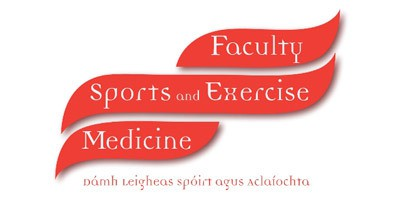 Faculty of Sports and Exercise Medicine