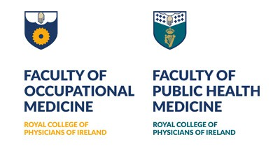 The Faculties of Occupational Medicine and Community Medicine (now Public Health Medicine) were founded.