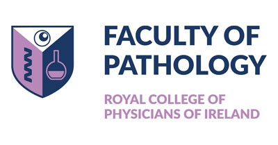 The Faculty of Pathology was founded.