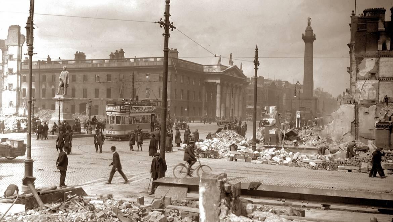 1916 image 2