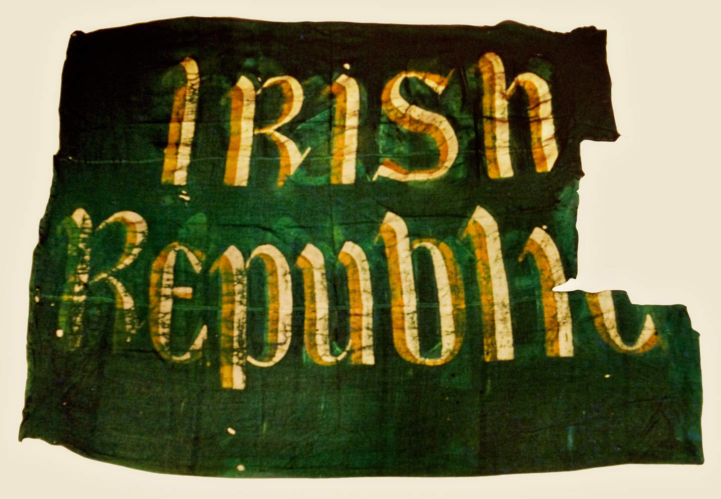 1916 sites-guide-flag