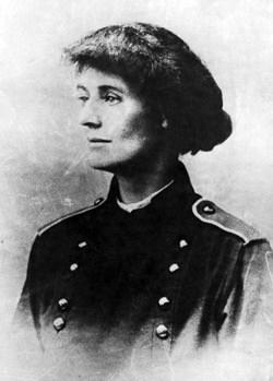 Countess_Markiewicz (1)