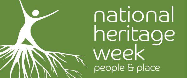 National_Heritage_Week_LOGO_2016_GREEN-2
