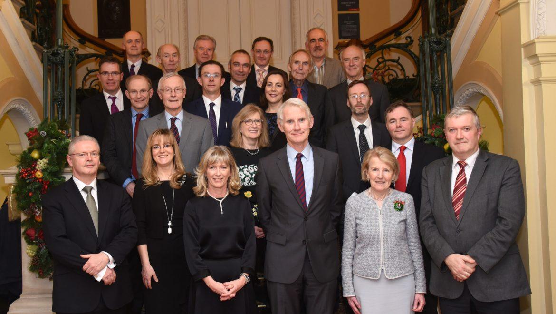 RCPI Council