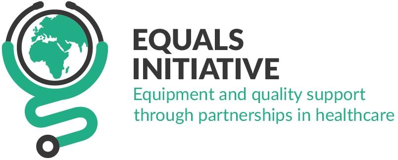 EQUALS full logo