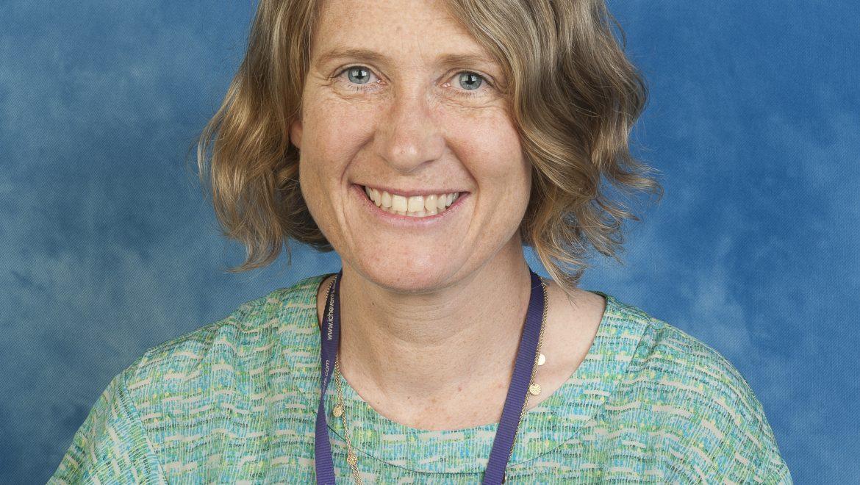 Dr-Ellen-Crushell