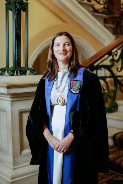 RCPI » Institute of Obstetricians and Gynaecologists